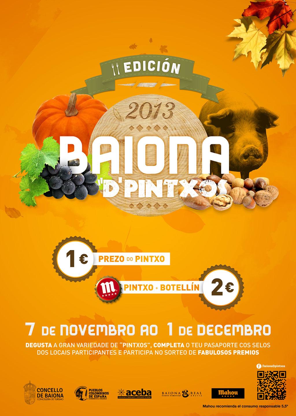 cartel_baiona_pintxos