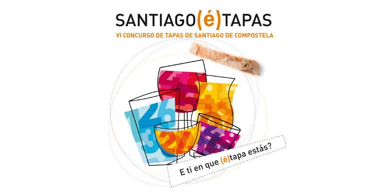 cartel_santiago_tapas
