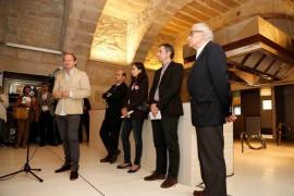 301014_cannas-museo-pontevedra