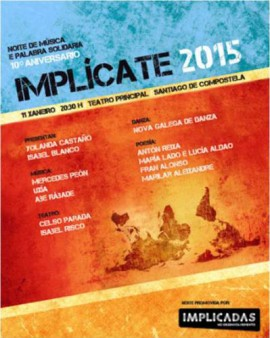 080115_festival-implicate