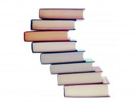 130415_libros