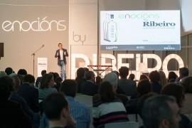 010615_enocions-ribeiro-2
