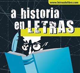 300715_Feira-dos-libros