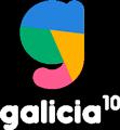 Galicia10. Turismo e ocio en Galicia